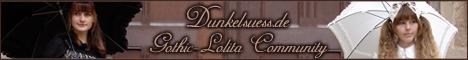 Dunkelsuess